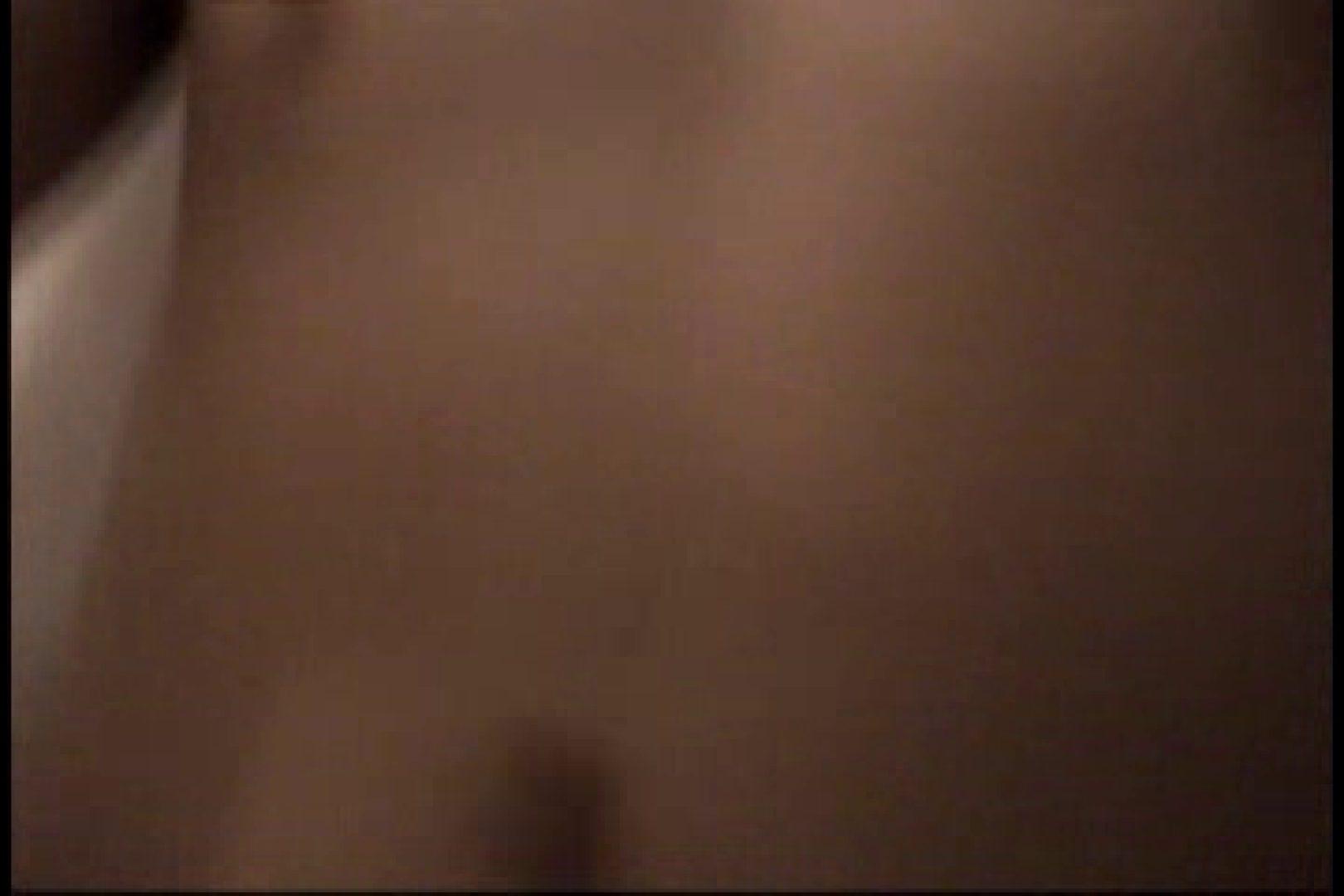 三ツ星シリーズ!!陰間茶屋独占!!第二弾!!イケメン羞恥心File.02 男たち   ノンケパラダイス ゲイ無料無修正画像 10連発 4