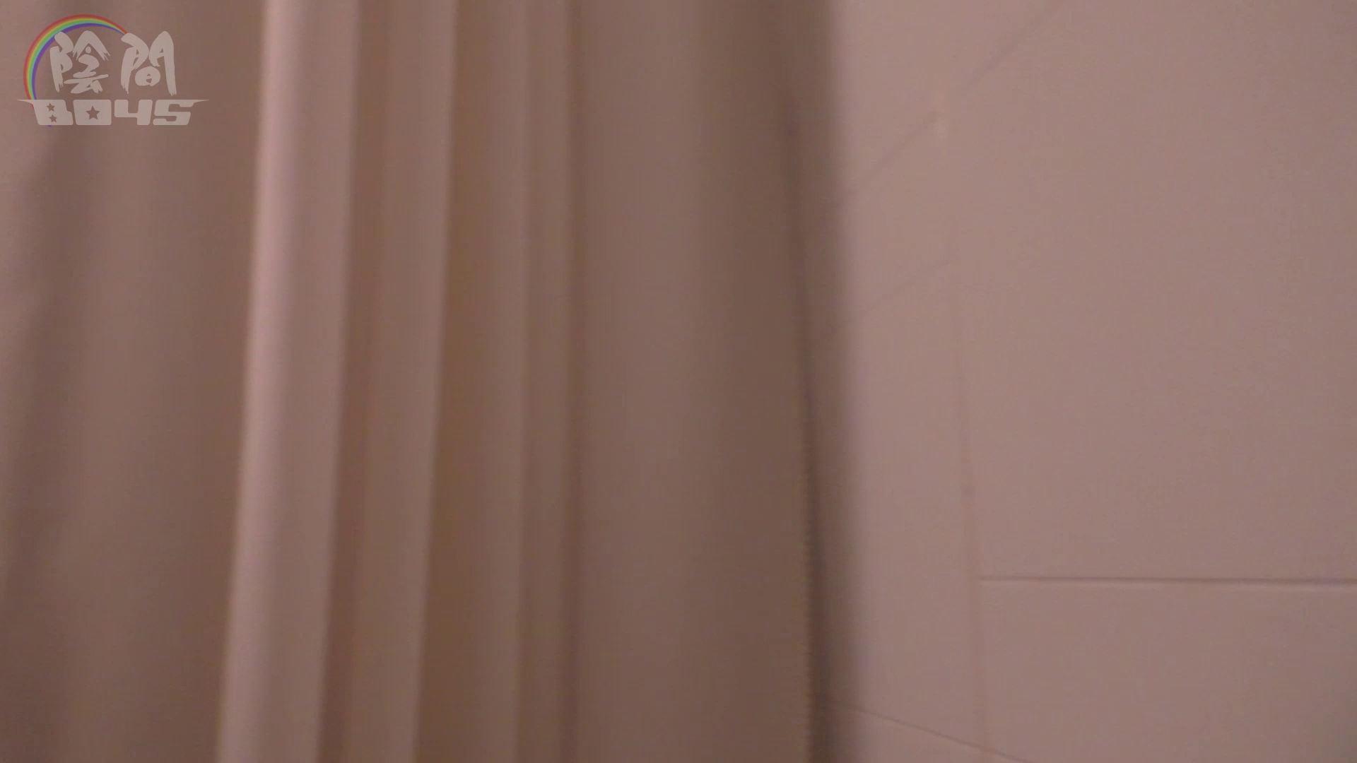 デカチン探偵・かしこまり!Part1File.03 ハメ撮りまつり | 三ツ星動画 ゲイエロビデオ画像 8連発 5