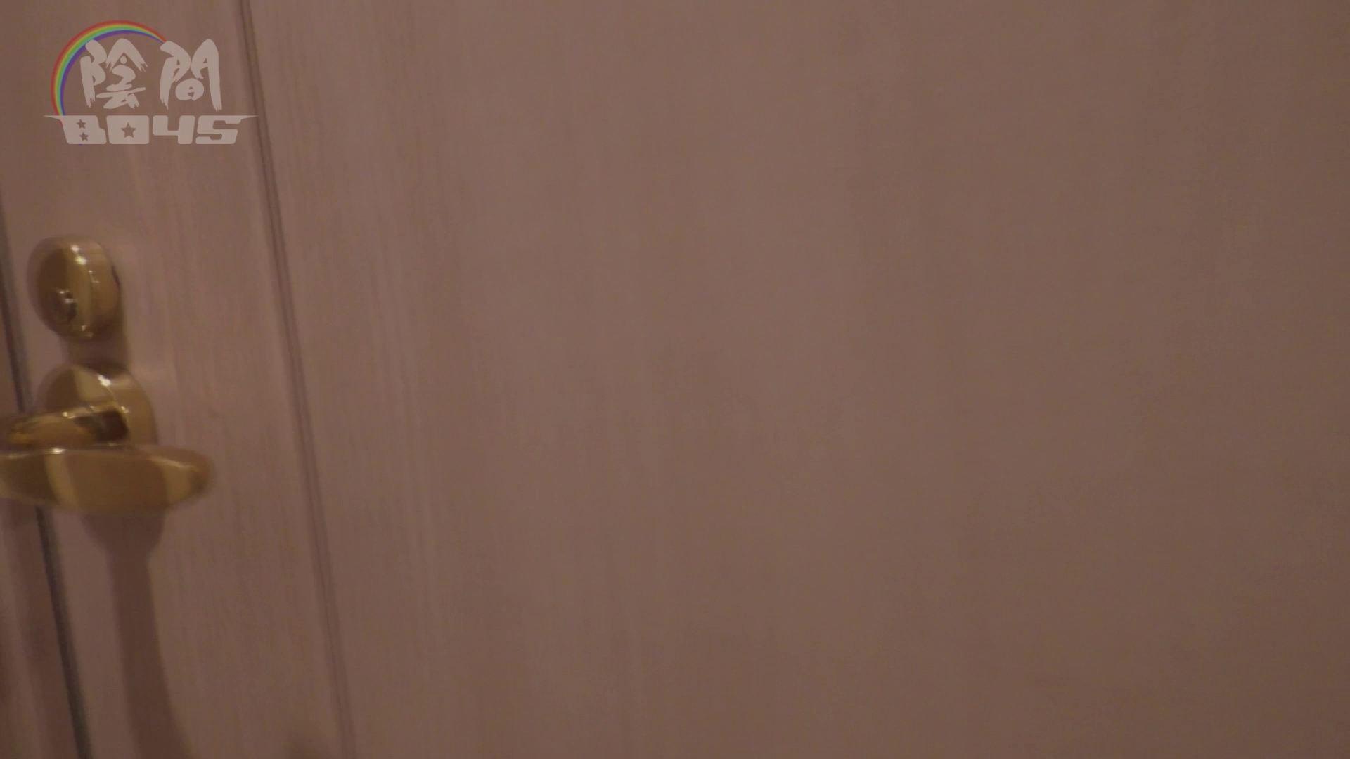 ホストのお仕事1~vol.5  罰は痛~いアナル挿入 三ツ星動画 | アナル天国 ゲイ丸見え画像 12連発 1
