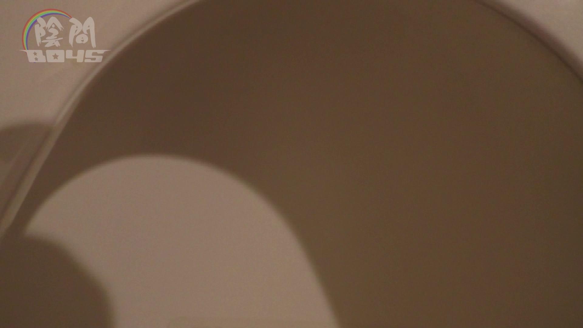 ホストのお仕事1~vol.5  罰は痛~いアナル挿入 三ツ星動画 | アナル天国 ゲイ丸見え画像 12連発 2