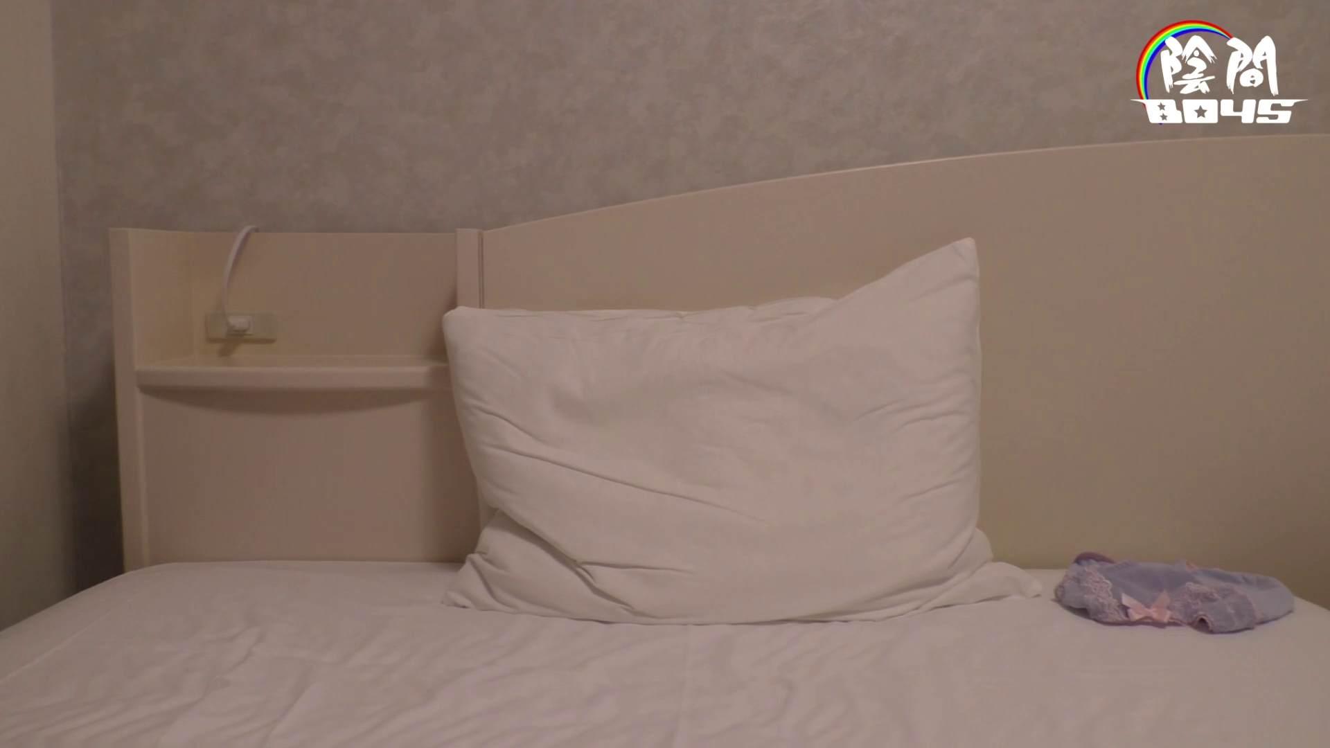 「君のアナルは」part1 ~ノンケの掟破り~Vol.06 ハメ撮りまつり | オナニー ゲイエロビデオ画像 8連発 5