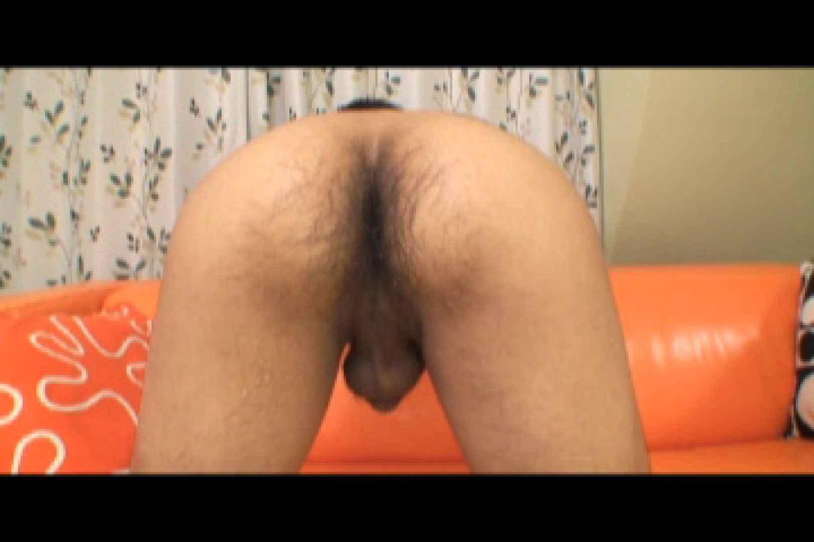 Do you like masturbation ?vol.01 イケメン | 大人の玩具 ケツマンスケベ画像 11連発 10