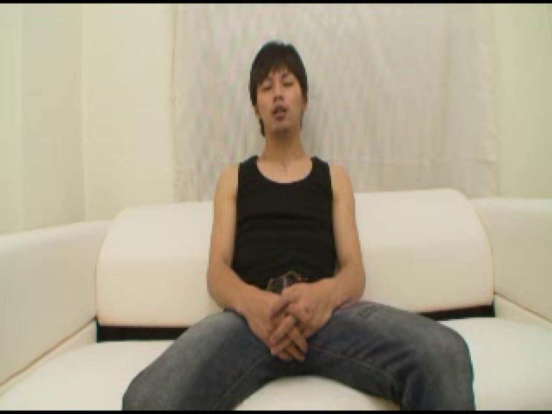 Do you like masturbation ?vol.11 オナニー | エロ天国 アダルトビデオ画像キャプチャ 9連発 4