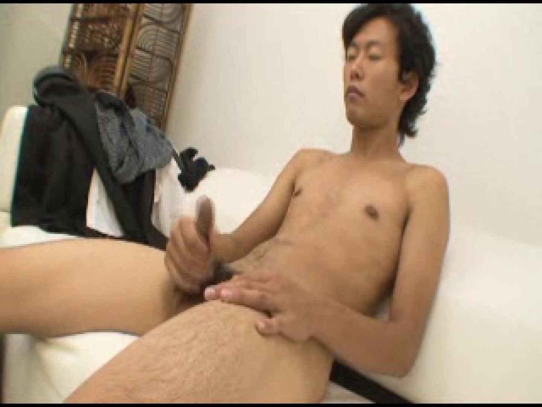 Do you like masturbation ?vol.14 エロ天国 | オナニー ゲイセックス画像 12連発 11