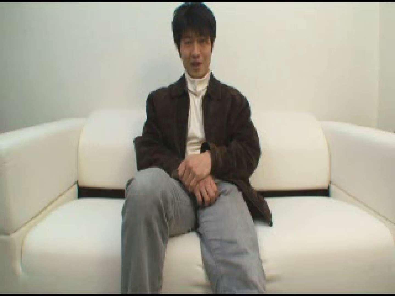 Do you like masturbation ?vol.15 オナニー | 男の肉 アダルトビデオ画像キャプチャ 8連発 5