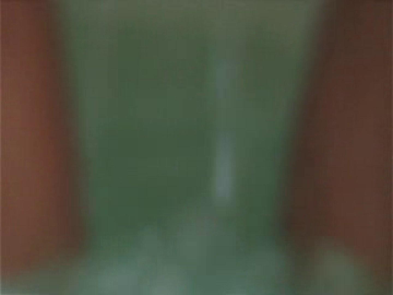 【流出】今週のお宝発見!往年の話題作!part.06 イメージ(裸)   モ無し ゲイエロ画像 13連発 6
