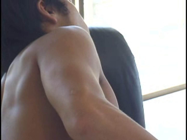 【流出】今週のお宝発見!往年の話題作!part.06 イメージ(裸)   モ無し ゲイエロ画像 13連発 13